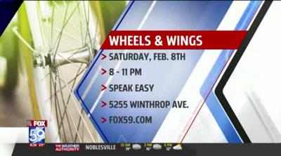 WheelsAndWingsTVSpot