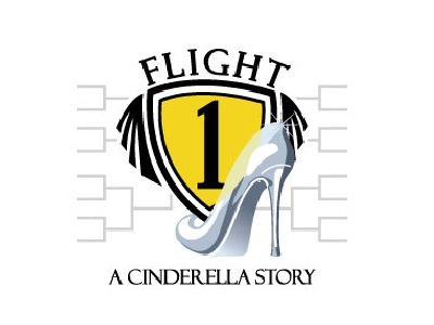 Flight1 Chases Glass Slipper in Nonprofit Competition