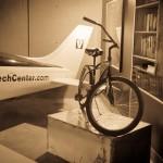 Plane & Bike