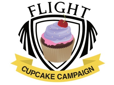 Cupcake Campaign Aims to Bake a Difference